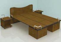 coir-wood-1