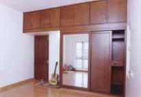 coir-wood-3