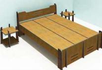 coir-wood-4