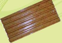 coir-wood-5